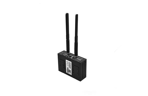 4G工业路由器_ZSG6605